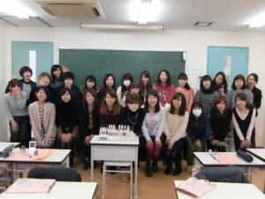 2015.1.25feminin1