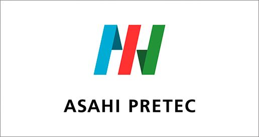 ASAHI PRETEC
